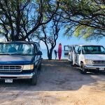VANLIFE MAUI Campervans Rental